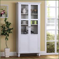 Pull Out Cabinets Kitchen Pantry Kitchen Hanging Kitchen Cabinets Kitchen Cupboard Organizers