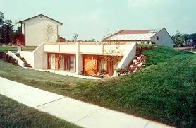 berm homes plans berm home designs best home design ideas stylesyllabus us