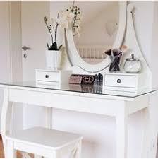 white bedroom dressing table white dressing table decoration vanity table romm bedroom