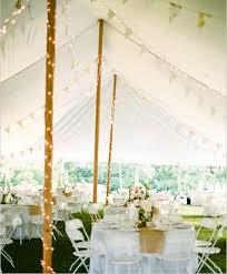 Wedding Tent Decorations Wedding Tent Decorations Tables Dessert Table Decor Simple Wooden