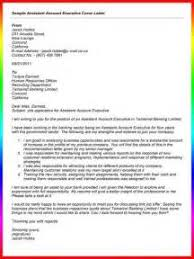 Resume Requirements 100 Resume With Salary Requirements Enhanced Fujita Scale