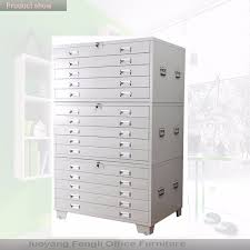 welding cabinet with drawers a1 size welding design project storage steel 5 drawer a3 file