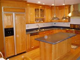 how build kitchen cabinets kitchen cabinet kitchen cabinets usa custom kitchen cabinets