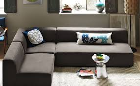 West Elm Henry Leather Sofa Sofa Sofa Exceptional West Elm Walton Sectional Sofa Pleasant