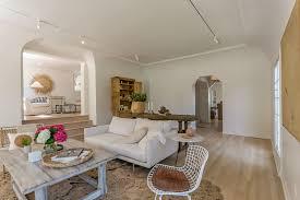 nate berkus selling los angeles home for 2 995 million people com