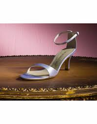 Wedding Shoes Ottawa Clearance Bridal Shoes Up To 65 Off Sale