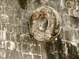 ball rubber rings images Mesoamericanballgames evolution of mesoamerican ball courts and jpg