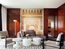 luxury hotel rabat u2013 sofitel rabat jardin des roses