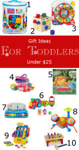25 dollar gift ideas 2016 25 and under gift guide for everyone the gracious wife
