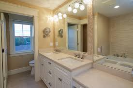 Cape Cod Bathroom Designs by Cape Cod Home Improvement Services Barnstable Harwich Orleans Yarmouth