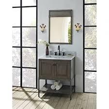 tremendous fairmont bathroom vanities on bathroom vanity home