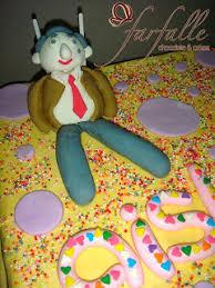 farfalle chocolate u0026 cakes bean cake aisha birthday