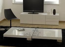 Modern Living Room Tables 42 Best Modern Coffee Tables Images On Pinterest Modern Coffee
