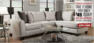 Cheap Living Room Furniture Furniture Living Room Furniture Traditional Living Room Sets Red