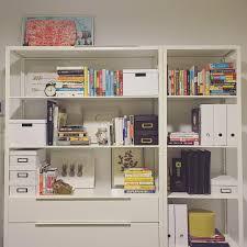 bookshelf decorations bookshelf decor items design your own bookcase cute shelves for
