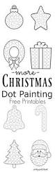 the 25 best christmas worksheets for kindergarten ideas on