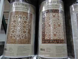 rug safavieh rugs costco wuqiang co