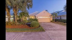 9190 heathridge drive breakers west homes for sale west palm