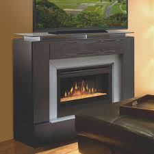Corner Tv Stands With Fireplace - fireplace corner tv stand and fireplace home interior design