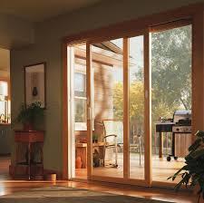 Sliding Patio Door Reviews by Door Gorgeous Anderson Doors Design Andersen Bay Windows Best
