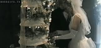wedding cake gif wedding cake gifs wifflegif
