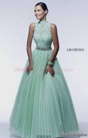 pastel prom dresses with sleeves 2016 2017 b2b fashion
