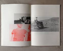 photography book layout ideas 171 best photo book layout ideas images on pinterest photo books