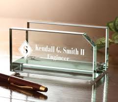 Promotional Business Card Holders Promotional Desktop Items Cheap Promotional Desktop Items Custom