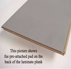 laminate flooring glossary p rthe floors to your home