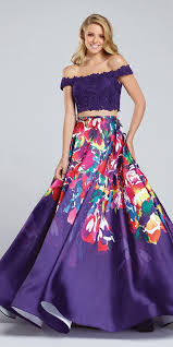 formal dresses the shoulder prom dresses gowns
