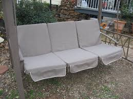Courtyard Creations Patio Furniture Replacement Cushions by Replacement Canopies And Cushions For All Makes And Models Patio