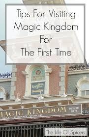 best 25 magic kingdom ideas on pinterest magic kingdom tips
