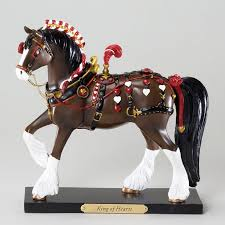 42 best trail of painted ponies images on painted pony