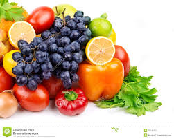 set different fruits vegetables stock photos images u0026 pictures