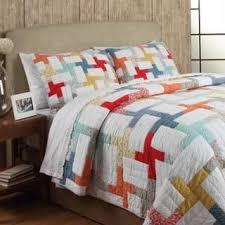 Girls Patchwork Bedding by Patchwork Youth U0026 Kids U0027 Bedding Shop The Best Deals For Oct 2017