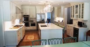 couleur mur cuisine bois meilleur 47 design couleur mur cuisine avec meuble bois beau