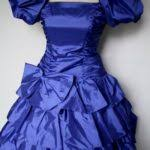 80s prom dress for sale 80s dresses for sale 80s dresses for sale 80s prom dresses for