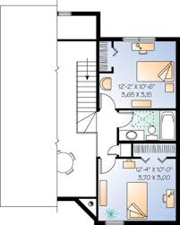 superb 1300 sq ft house plans with loft 12 2 story arts planskill