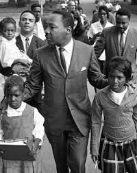 Martin luther king research paper sources   udgereport    web fc  com
