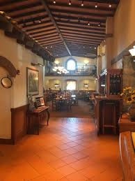 Olive Garden Rock Road Wichita Ks Olive Garden Olathe Menu Prices Restaurant Reviews Tripadvisor
