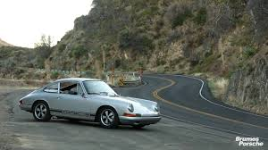 magnus walker porsche green magnus walker and brumos porsche videos