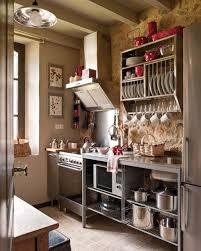small apartment kitchen storage ideas stylish ideas small apartment kitchen storage kitchen dining