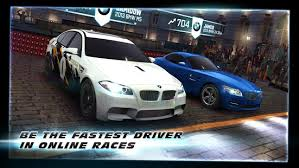 fast and furious online game fast furious 6 the game android games 365 free android games