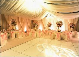 draped ceiling 36 graphic draping wedding reception reputable home design news