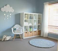 best 25 light blue bedrooms ideas on pinterest light baby blue room designs best 25 light blue rooms ideas on pinterest
