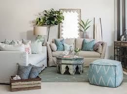 home design furnishings interior design furnishings at fresh hue website 00011