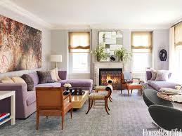 200 best a well loved living room images on pinterest living