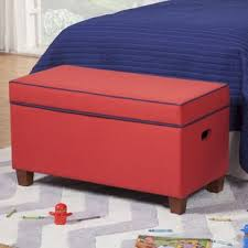 child u0027s bench wayfair