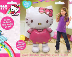 Hello Kitty Party Decorations Hello Kitty Party Etsy