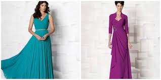 maur wedding registry tips tricks ready or knot omaha bridal shop